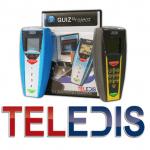 teledis-150x150